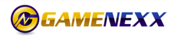GameNexx Games wiki, GameNexx Games review, GameNexx Games history, GameNexx Games news