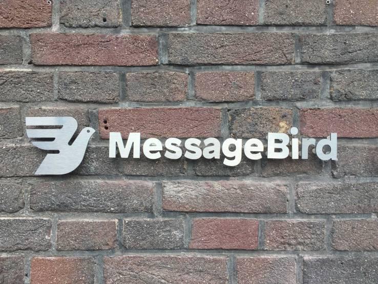 MessageBird wiki, MessageBird review, MessageBird history, MessageBird news