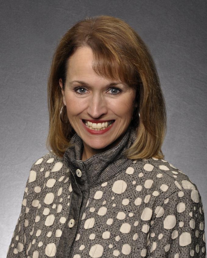Sandy Espe Sorenson