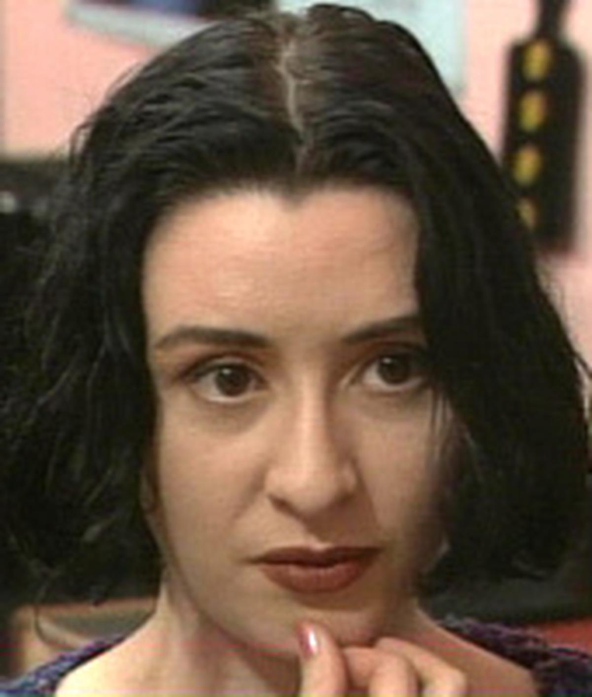 Gilda Pedone