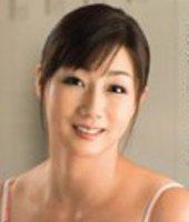 Ryoka Miyabe wiki, Ryoka Miyabe bio, Ryoka Miyabe news
