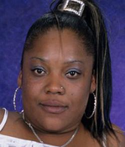 Royal Lynn wiki, Royal Lynn bio, Royal Lynn news