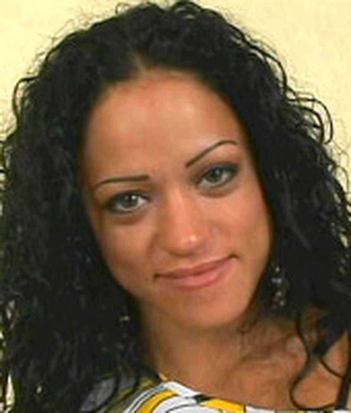 Hellen Ferraz