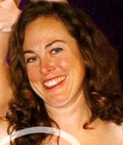 O'Shannon wiki, O'Shannon bio, O'Shannon news