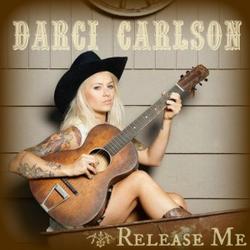 Darci Carlson wiki, Darci Carlson review, Darci Carlson history, Darci Carlson news
