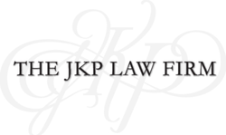 The JKP Law Firm wiki, The JKP Law Firm review, The JKP Law Firm history, The JKP Law Firm news