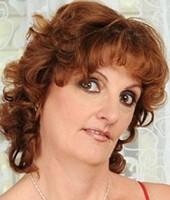 Linda Kiss