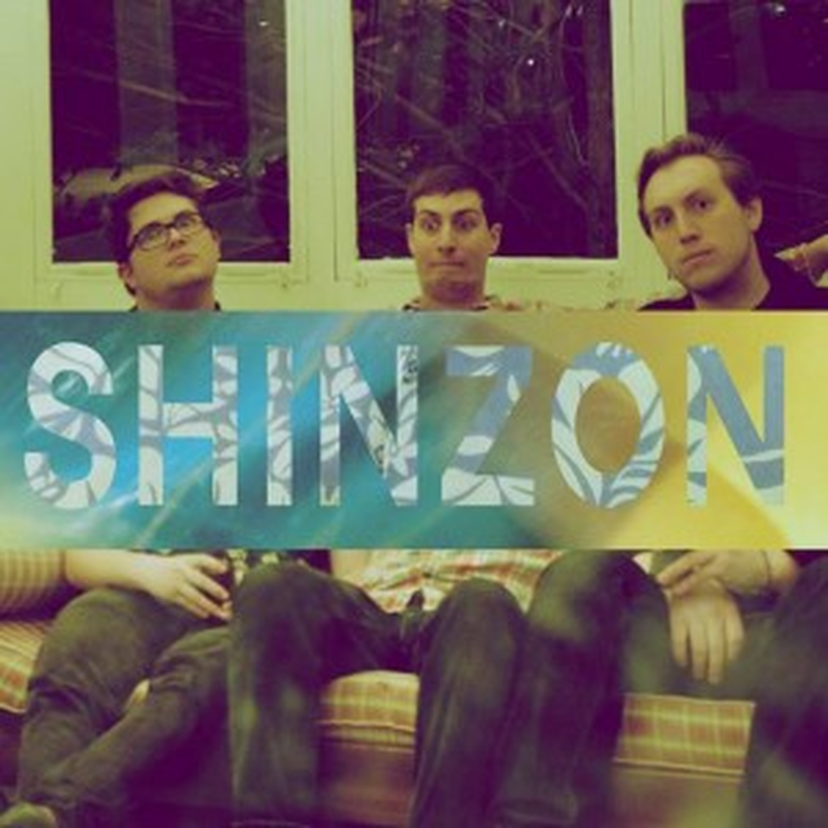 Shinzon