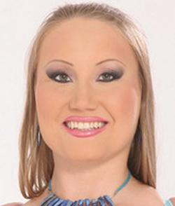 Valentina D'Oro wiki, Valentina D'Oro bio, Valentina D'Oro news