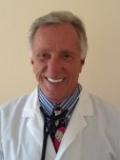 Dr. Fred L. Leslie, DO