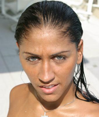 Michelle Liz