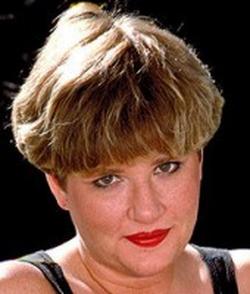 Roberta Smallwood wiki, Roberta Smallwood bio, Roberta Smallwood news