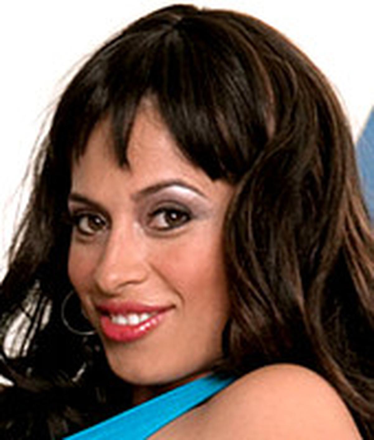 Ninel Garcia