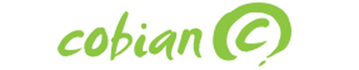 Cobian wiki, Cobian review, Cobian history, Cobian news