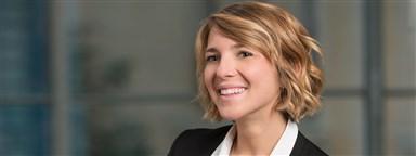 Noémie Lopes-Lemière