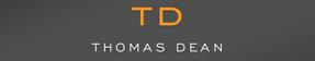Thomas Dean & Co. wiki, Thomas Dean & Co. review, Thomas Dean & Co. history, Thomas Dean & Co. news