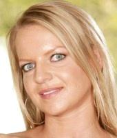 Sarah Sunn