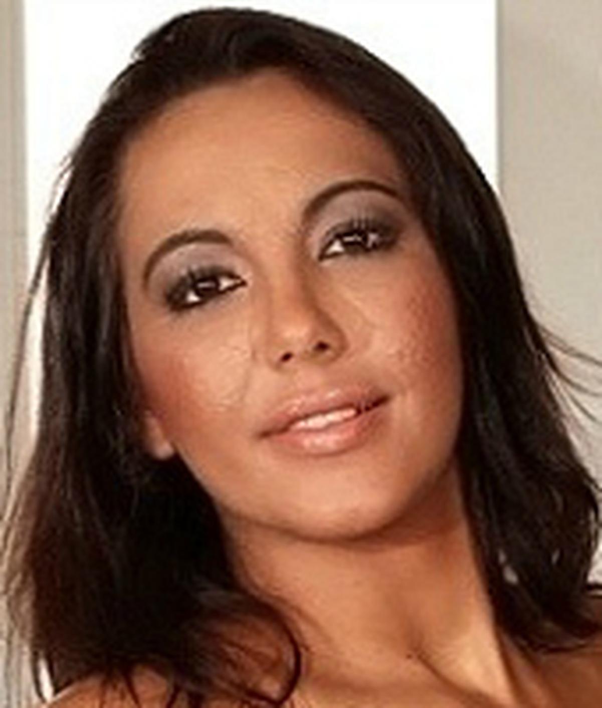 Nanda Bueno
