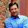 Todd Chaffee wiki, Todd Chaffee bio, Todd Chaffee news