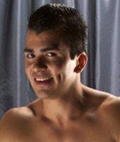 Mario Romo
