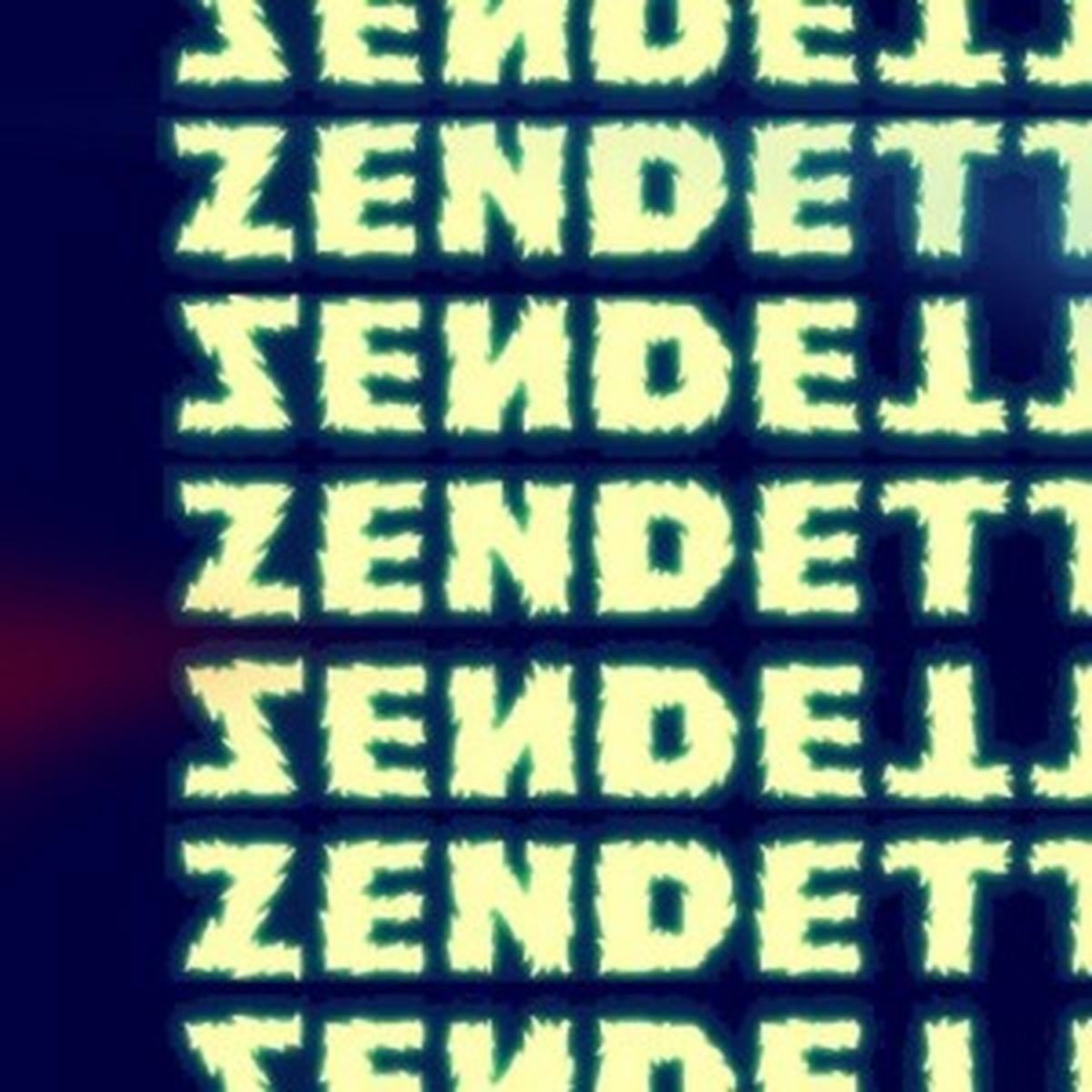 Zendetta wiki, Zendetta review, Zendetta history, Zendetta news
