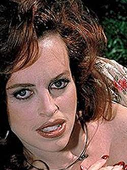 Mesha Lynn wiki, Mesha Lynn bio, Mesha Lynn news