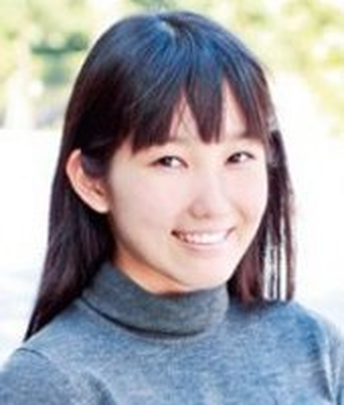 Yui Kasugano wiki, Yui Kasugano bio, Yui Kasugano news