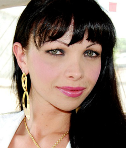 Carla Novais wiki, Carla Novais bio, Carla Novais news