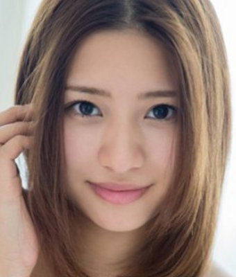 Rurika Kagawa wiki, Rurika Kagawa bio, Rurika Kagawa news