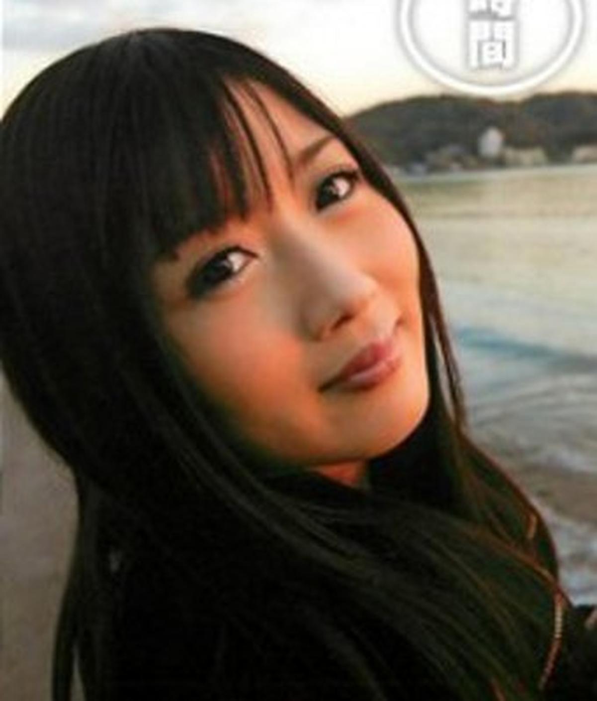 Hibiki Otsuki wiki, Hibiki Otsuki bio, Hibiki Otsuki news