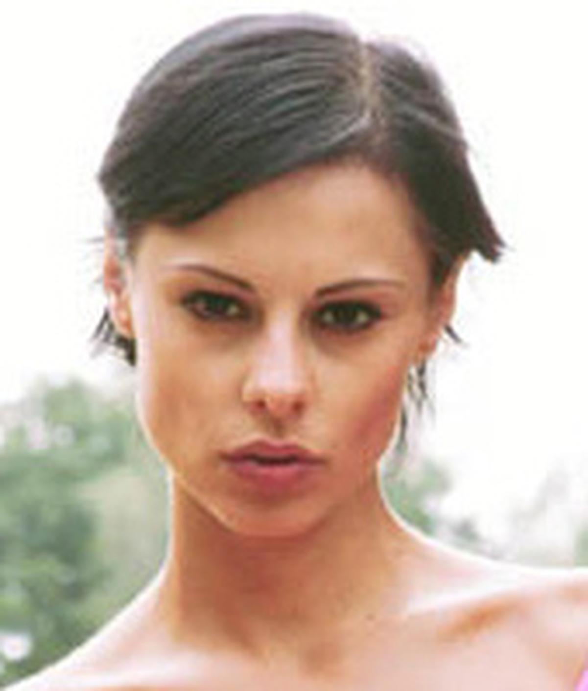 Olivia Del Rio Actrice X ⭐ Taille, âge, origine, wikipedia