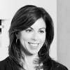 Suzanne Muchin wiki, Suzanne Muchin bio, Suzanne Muchin news