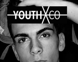 YouthXCo wiki, YouthXCo review, YouthXCo news
