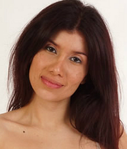 Eva Reina wiki, Eva Reina bio, Eva Reina news