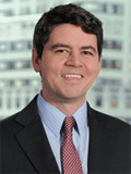 Michael M. Klotz