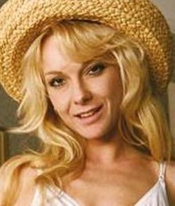 Jeannie Bukes wiki, Jeannie Bukes bio, Jeannie Bukes news