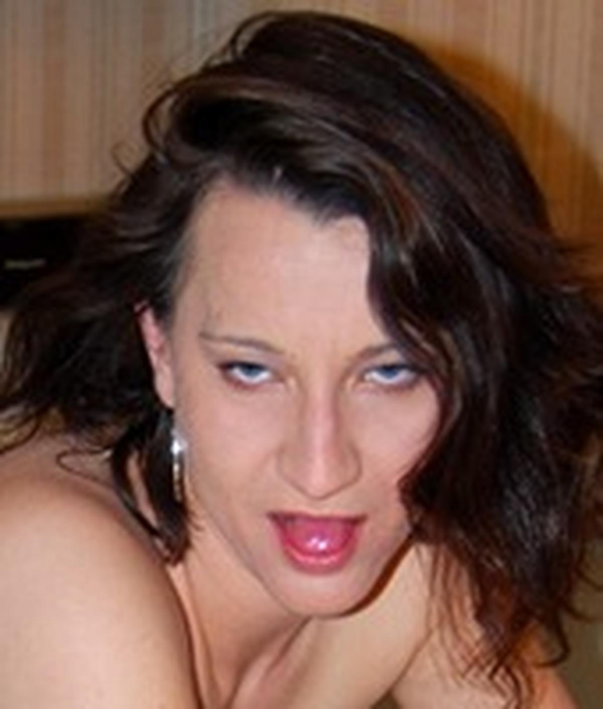 Sara Swirls
