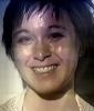 Mei Kasahara wiki, Mei Kasahara bio, Mei Kasahara news