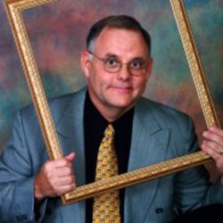 Steve Kissell wiki, Steve Kissell bio, Steve Kissell news