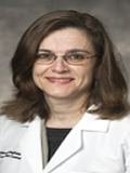 Dr. Alla Kolkin, MD