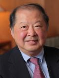Dr. Stanley Chang, MD