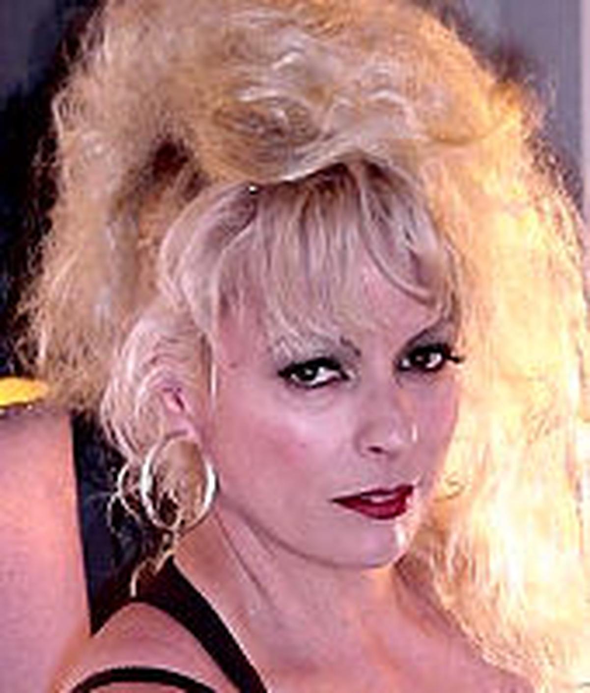 Mistress Sondra Rey wiki, Mistress Sondra Rey bio, Mistress Sondra Rey news