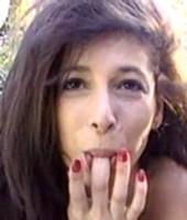 Clarissa Katz