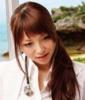 Yuna Takizawa wiki, Yuna Takizawa bio, Yuna Takizawa news