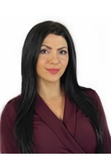 Tanya Prescod