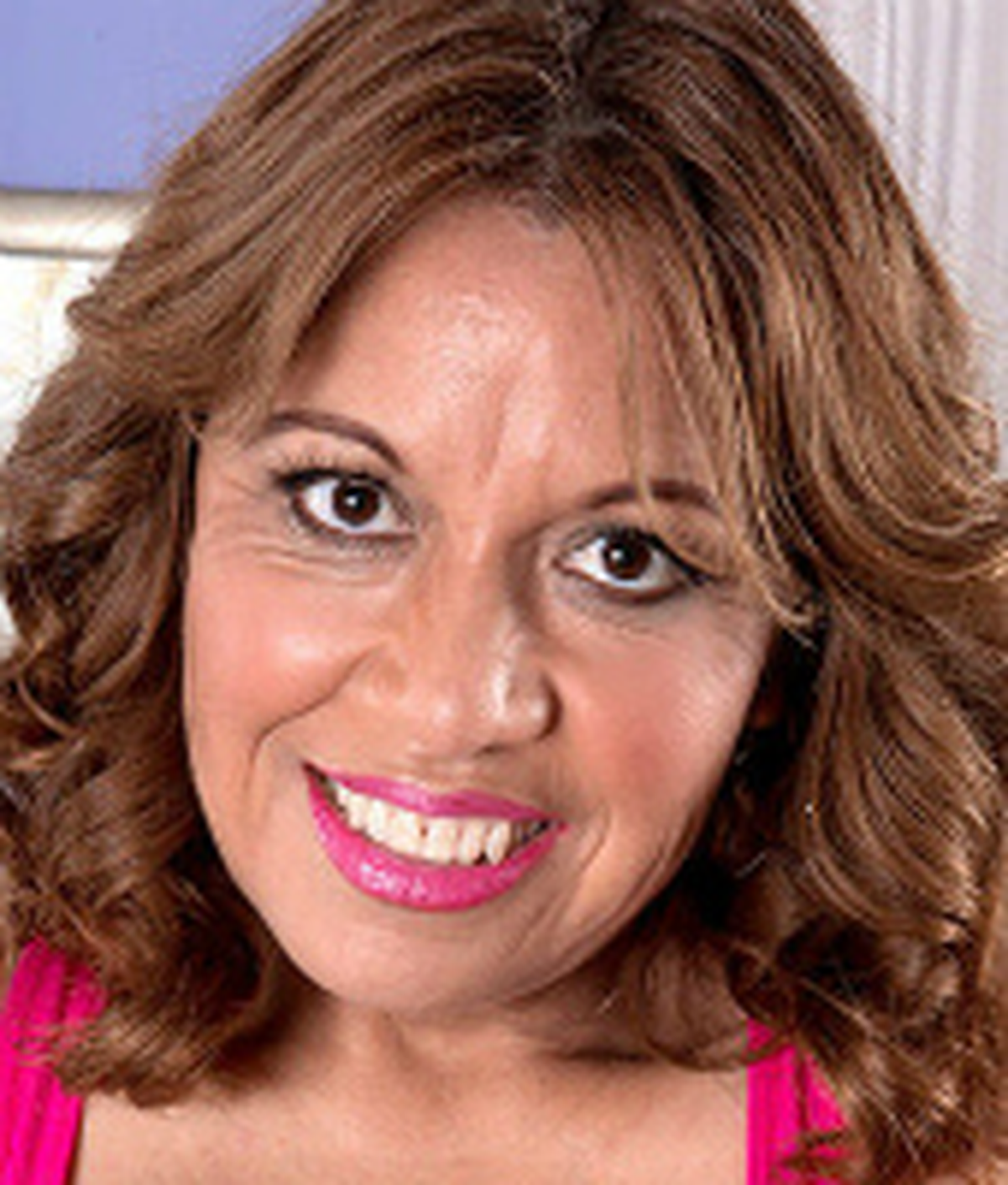 Marisa Carlo