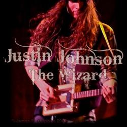 Justin Johnson wiki, Justin Johnson review, Justin Johnson history, Justin Johnson news