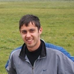Allan Yarmulnik