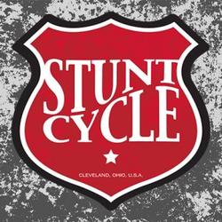 Stunt Cycle wiki, Stunt Cycle review, Stunt Cycle history, Stunt Cycle news