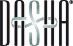 Dasha wiki, Dasha history, Dasha news